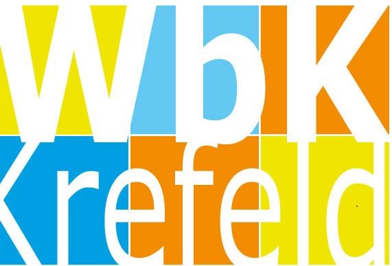 01_WBK_LogoRGB_600x600.jpg