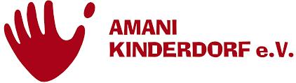 Amani_Kinderdorf_Logo.png