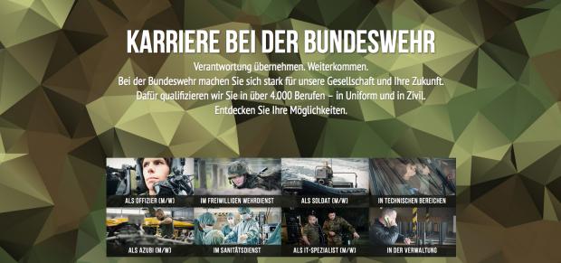 Bundeswehr.png