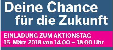 Chance_Zukunft.JPG