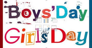 Girlsday_Boysday.png