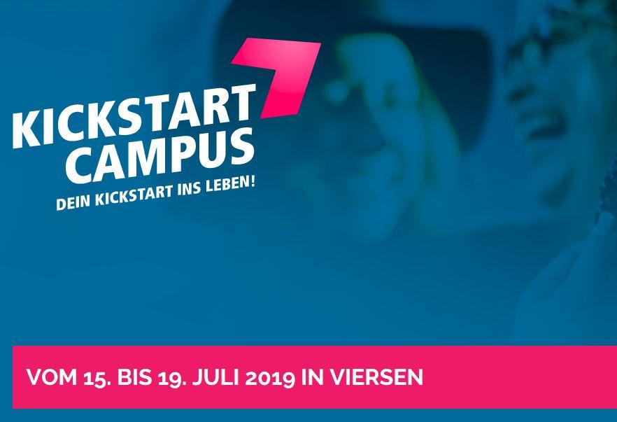 Klickstart_Campus.JPG