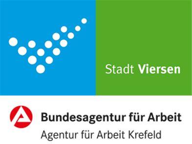 Stadt_Viersen_Bundsagentur.JPG