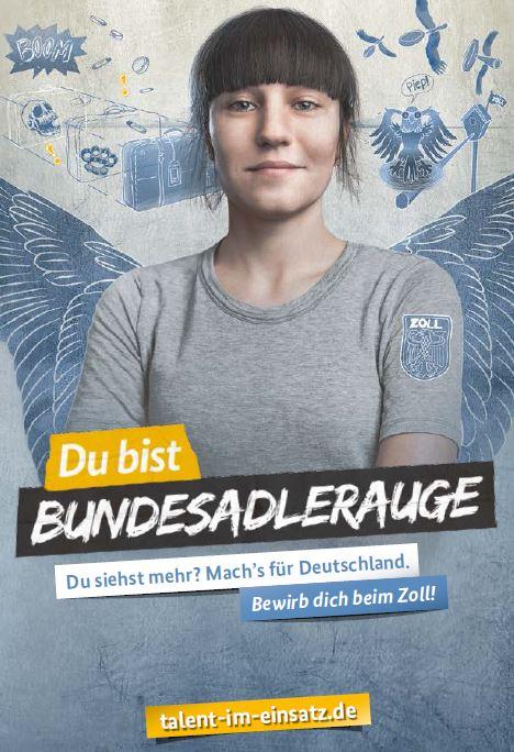 Zoll_Deutschland.JPG