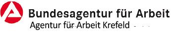 aa_logo_krefeld2.jpg
