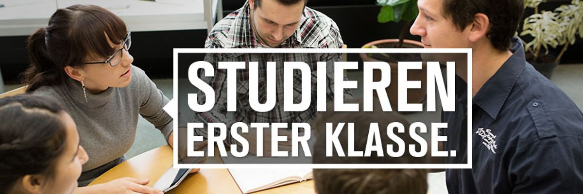 bw-karriereseite-studium-header.jpg