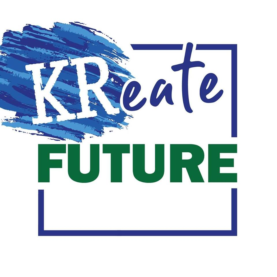 krEATE_Logo.jpg