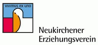 neukirchener_erziehungsverein.png