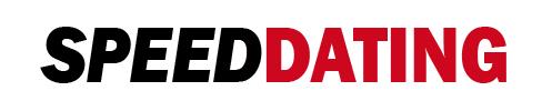 speeddating_logo.jpg