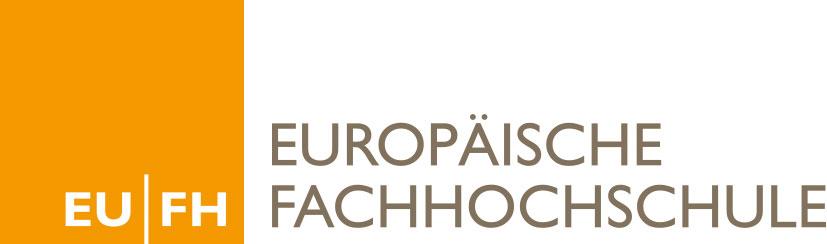 EUFH_Logo_300dpi_rgb.jpg