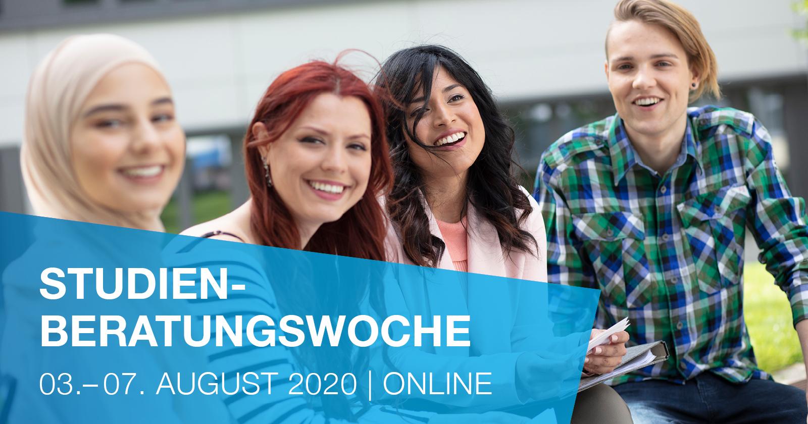 2020.07_ZSB_Online-Woche_WEB.jpg