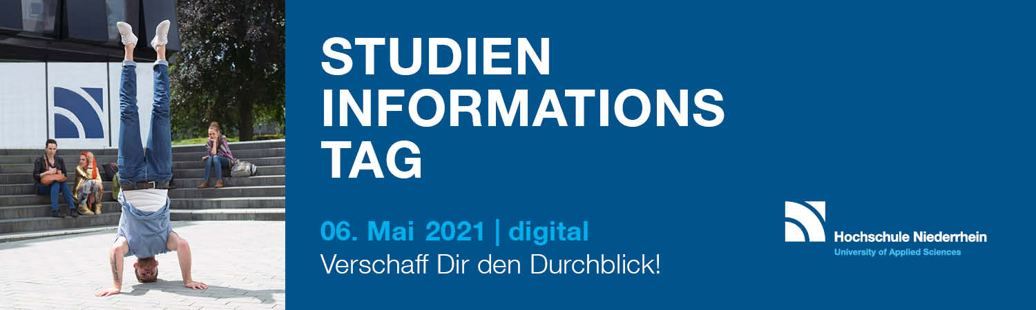 2021.02_BANNER_Studieninformationstag_2021.jpg
