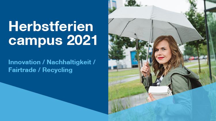 2021_Herbstferiencampus_web.jpg