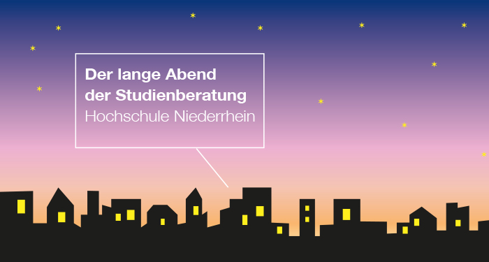 Langer-Abend_web.jpg