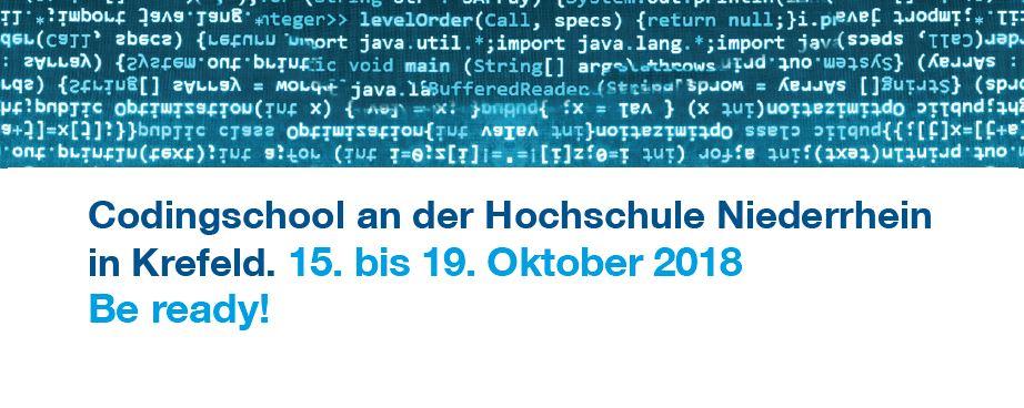 coding-school.JPG