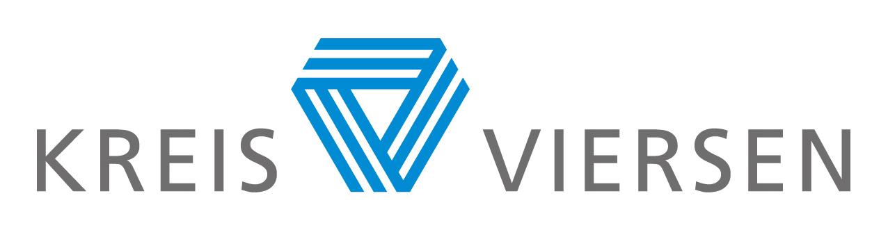 Logo_Kreis_Viersen_grau_blau_4c.jpg