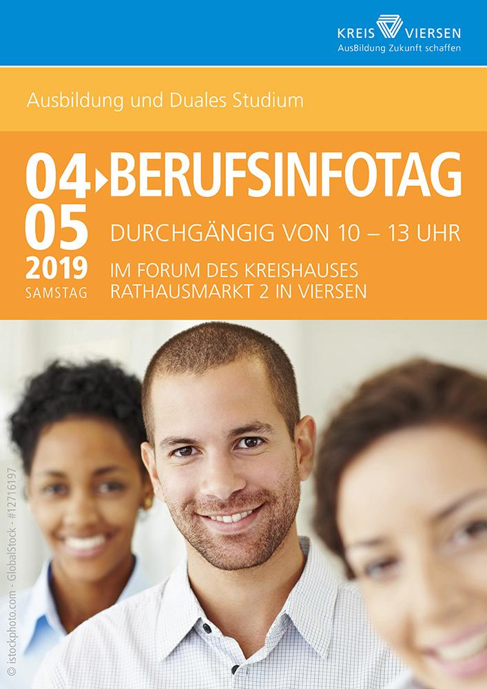 PL2019005_Ausbildung_Berufsinfotag_2019_WEB.jpg
