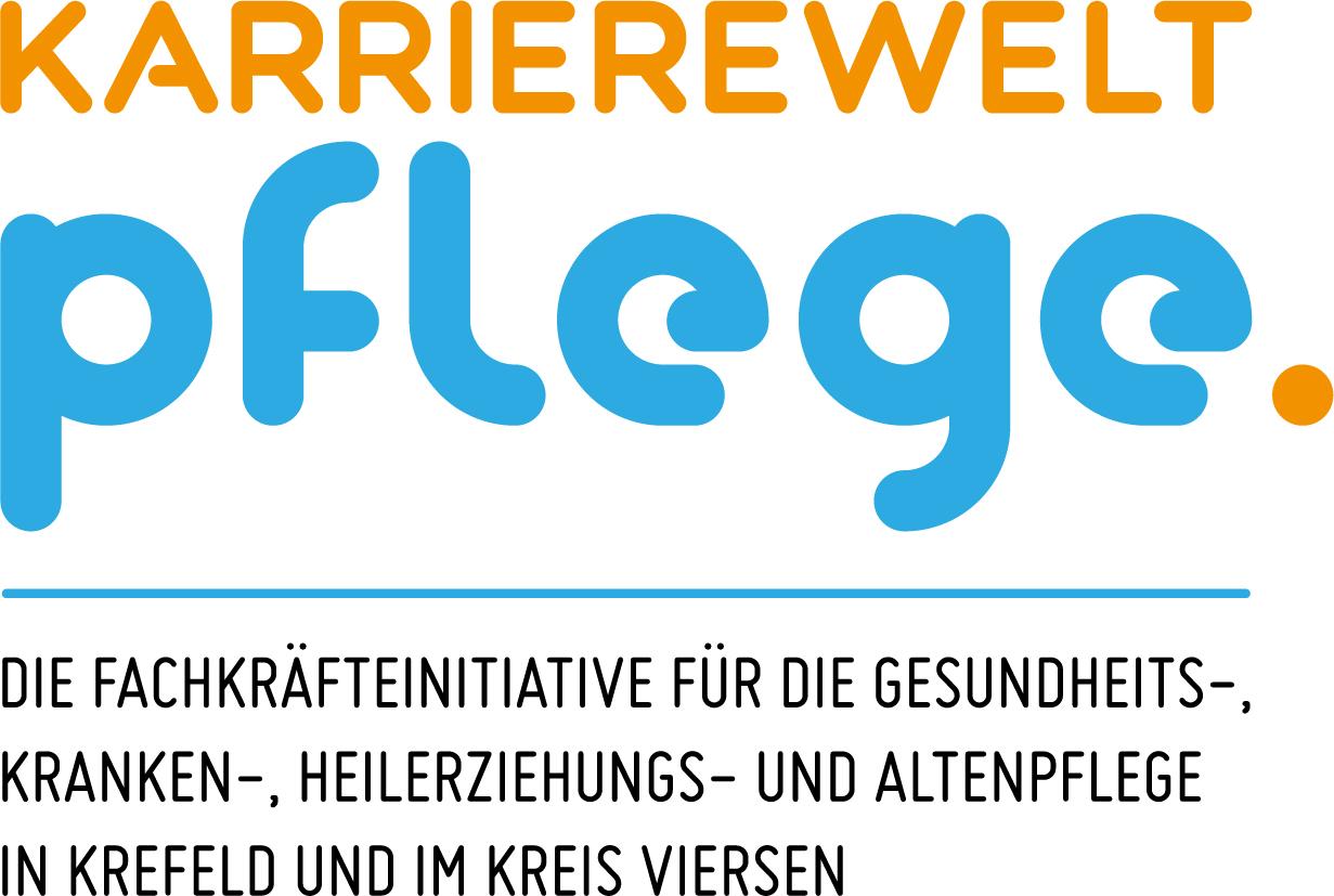 karrierwelt_pflege.jpg