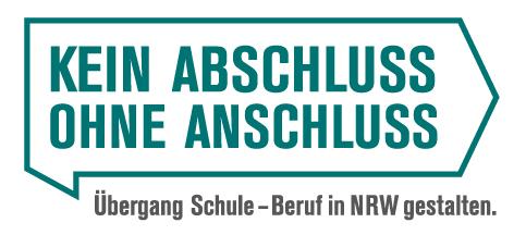 KAoA-Logo-Neu-Gruen.jpg
