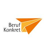 logo_berufkonkret.jpg