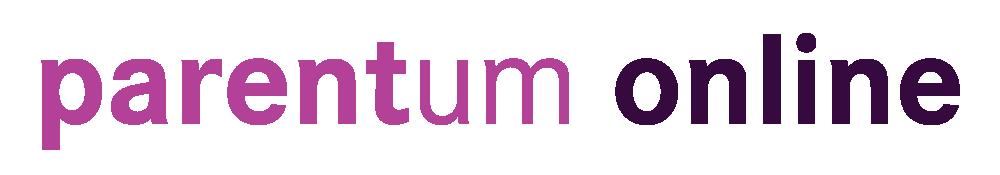 200727_Logo_parentum_online2020.png
