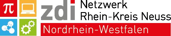 zdi_neuss_logo_mint_rgb_RZ.png