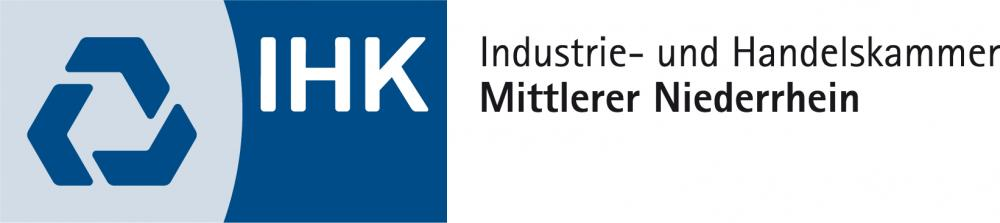IHK_MNR_Logo_15_5mm_rgb.jpg
