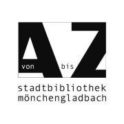 Stadtbibliothek_180x180.jpg