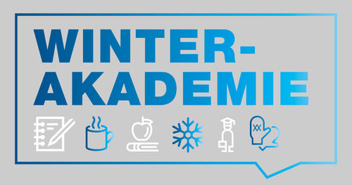 csm_Winterakademie_Webformat_0dc2d030fc.jpg