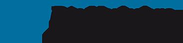 vdv_logo.png