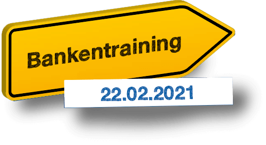 wfmg-events-bankentraining.png