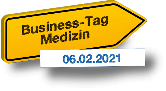 wfmg-events-business_tag_medizin.png