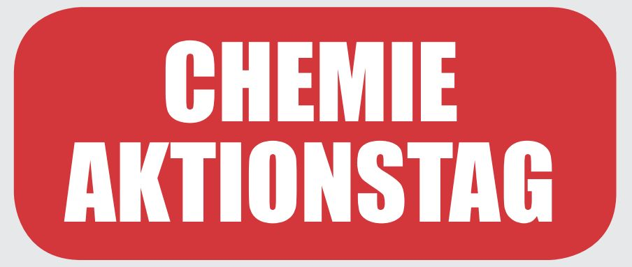 chemie-aktionstag.jpg
