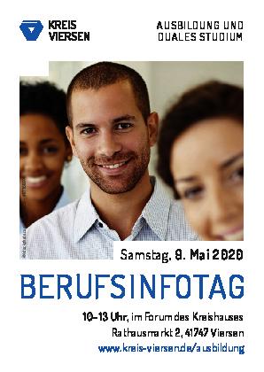 2020_Sitzungskalender_Kreis_Viersen.pdf