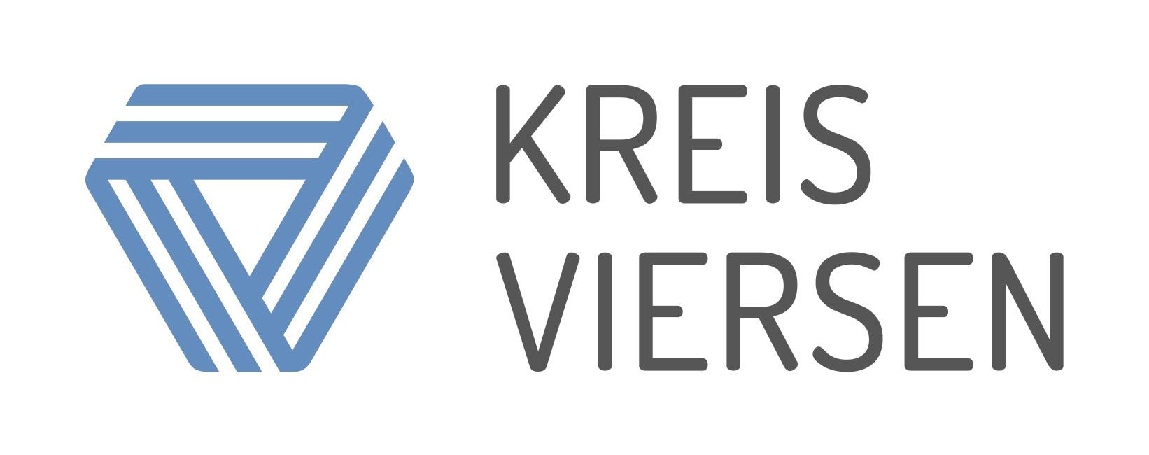 Signet_Kreis_Viersen_4c_139x55mm.jpg
