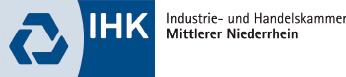 ihk_logo.jpg