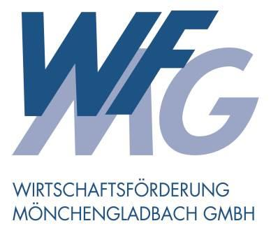 logo-wfmg.jpg